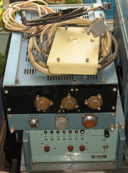 Техническая документация на р-399а катран